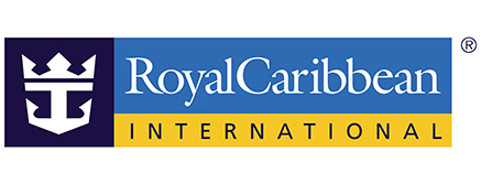 Royal Caribbean Cruise logo