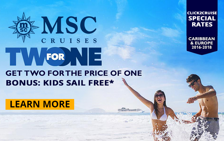 MSC_2for1-click2cruise