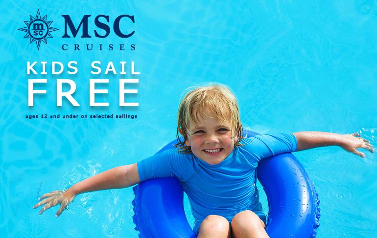 MSC_banner-KidsSailFree